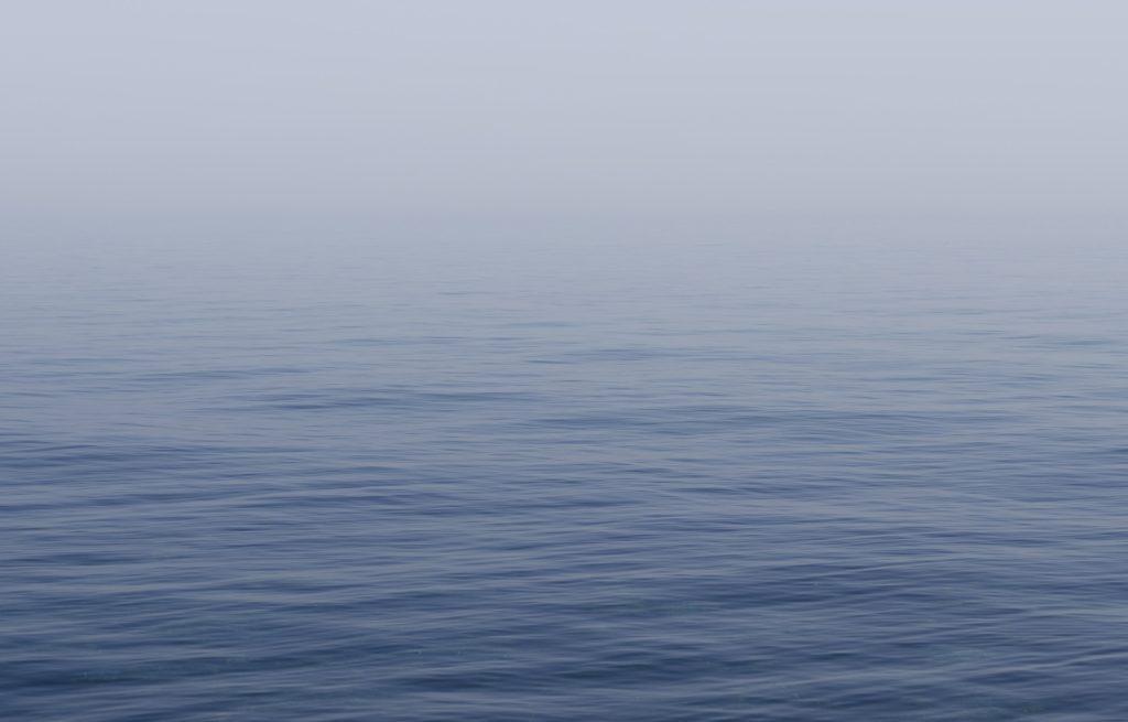 Wasser See schwimmen