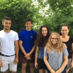 Vogalonga 2019 - Team von Tutzing