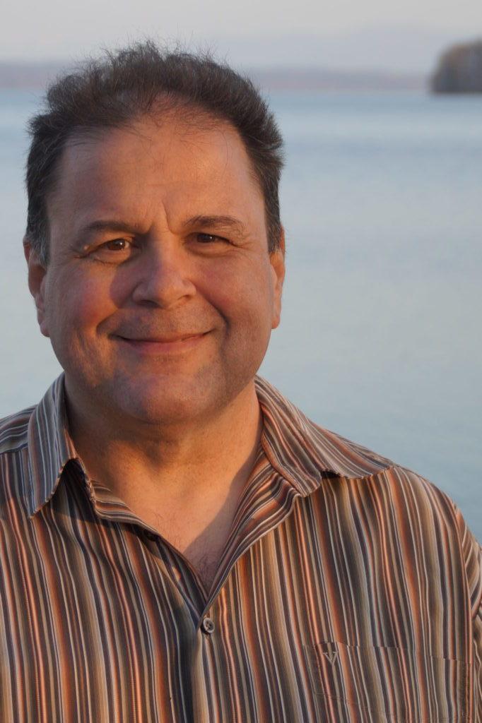Frank Klein - Vorstandsvorsitzender